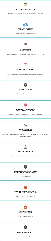 event plugin